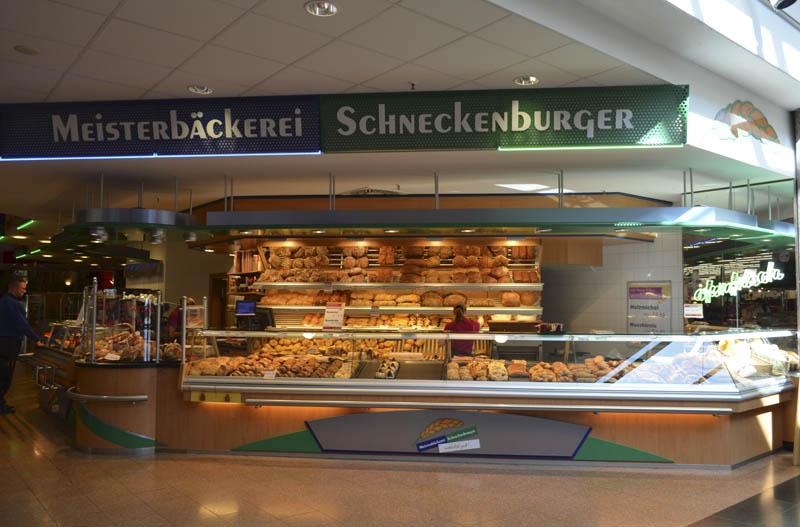sbc-galerie_0025_schneckenburger-0-1
