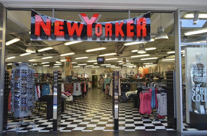sbc-galerie_0055_newyorker-0