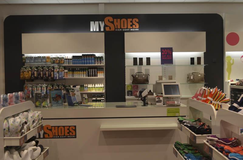sbc-galerie_0060_myshoes-1