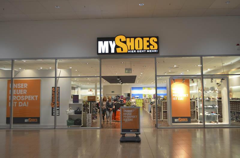 sbc-galerie_0061_myshoes-0