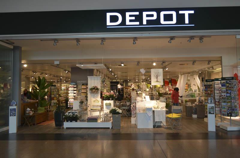sbc-galerie_0105_depot-0