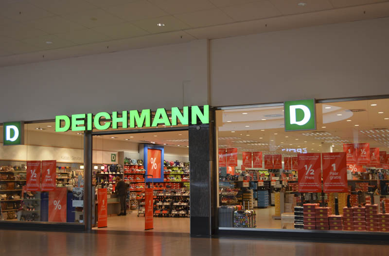 sbc-galerie_0108_deichmann-0